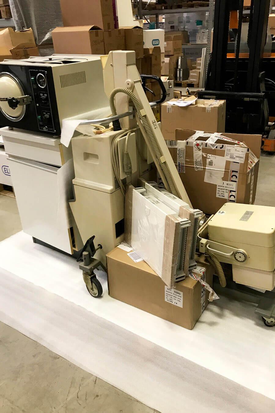 allpack-services-fait-dans-l-humanitaire-2