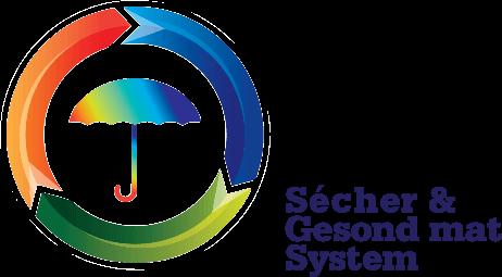 AllPack Services est labelisé Sécher & Gesond mat System