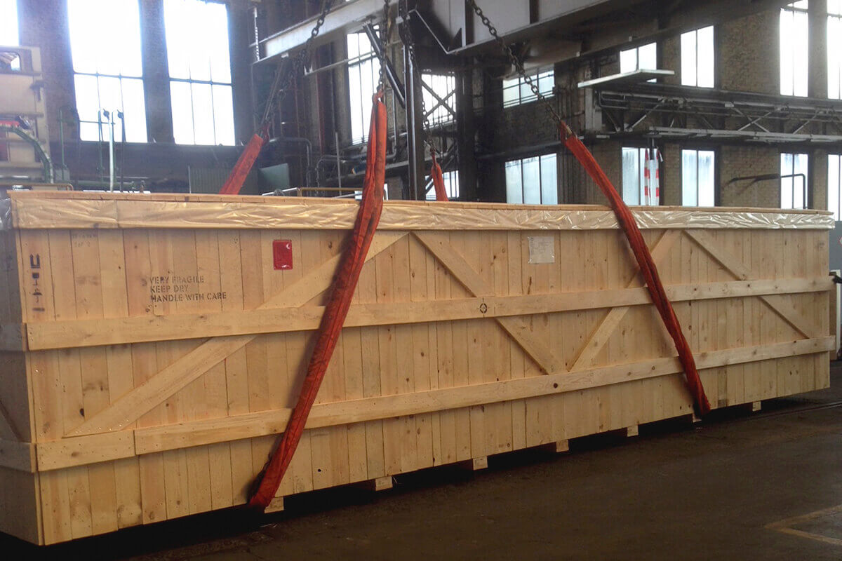 allpack-services-packaged-a-blast-furnace
