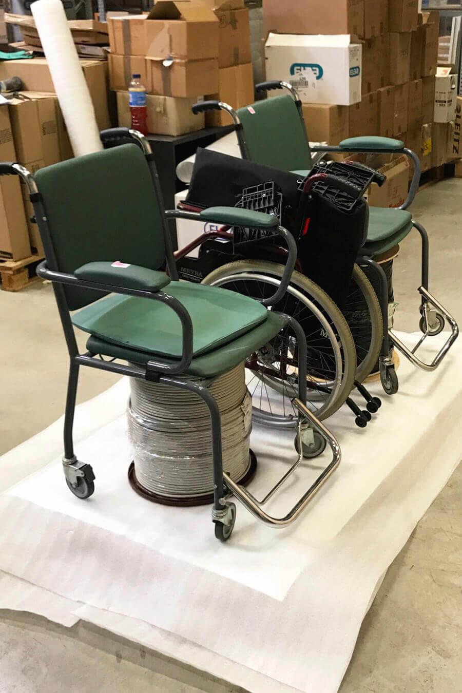 allpack-services-arbeitet-im-humanitaeren-bereich-3